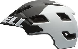 Bell Stoker Helmet