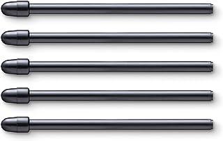 Wacom One Pen Nibs Tips ACK24501Z for Wacom One Creative Pen Display (5 pack)