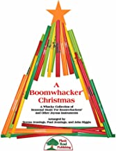 Best boomwhacker christmas music Reviews