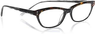 eyebobs cat's eye reading glasses