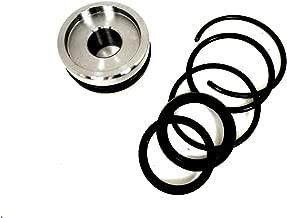 baler cylinder