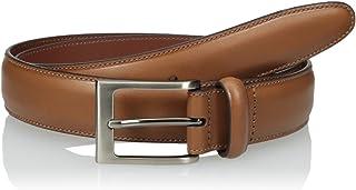 حزام تيموثي للرجال من بيري إيليس