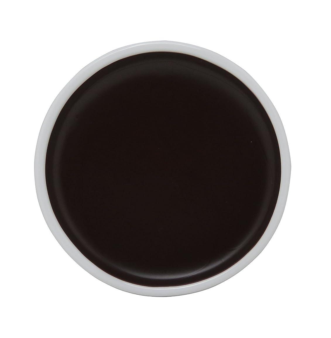 ピルファー入口天使吉祥 日本画用絵具 鉄鉢 焦茶(コゲチャ) 22
