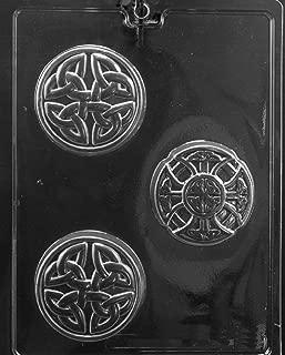 Best celtic soap molds Reviews