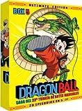 Dragon Ball Box 5 (5) [DVD]