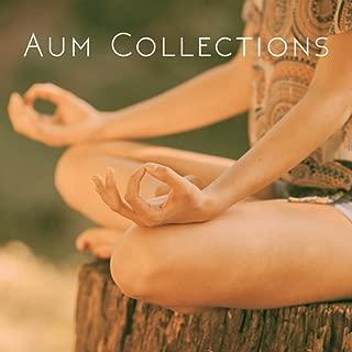 aum collection