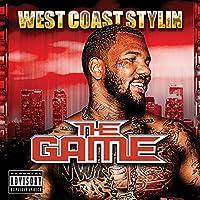 West Coast Stylin