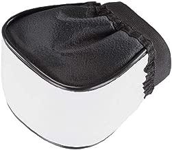 Universal Flash Lamp Soft Box SLR Camera Flash Diffuser Photo Studio White Camera Accessories Lamp Cover Durable
