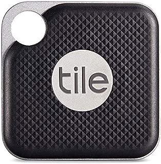 Tile Pro (2018) - 1 Pack