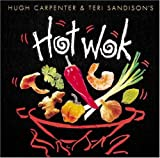 Hot Woks - Best Reviews Guide