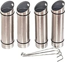 Offre 4humidificateurs Radiateur céramique Vaporisateur humidificateurs Poêle Radiateur PERAGA