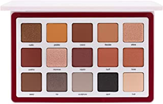 Best sculpture eyeshadow palette Reviews