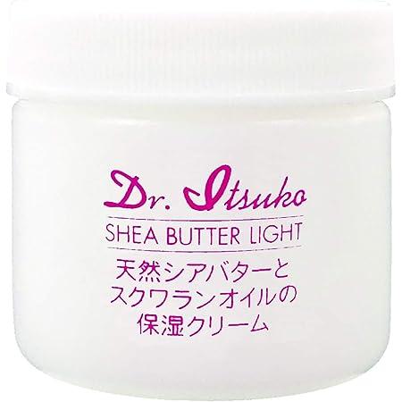 Dr.Itsuko シアバターライト 100ml