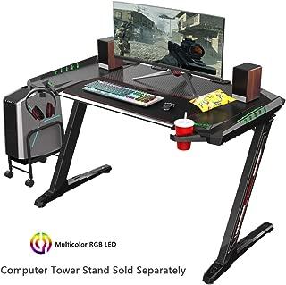 Best gaming computer inside desk Reviews