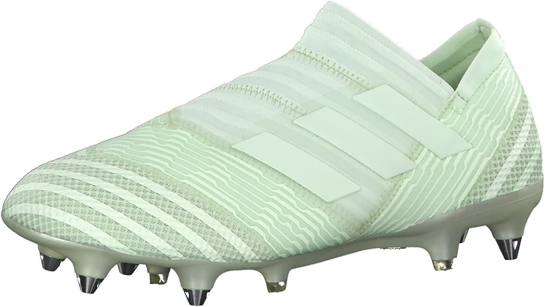 Adidas Herren Nemeziz 17+ Sg Fuballschuhe