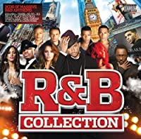 R&B Collection 2011