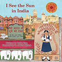 I See the Sun in India (I See the Sun In...)