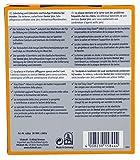 Vitakraft Dental 3in1 Multipack – Zahnpflege-Snack für Hunde ab 10 kg – 16x 7 Sticks - 5