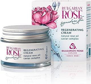 Best pure beauty bb cream bulgarian rose Reviews