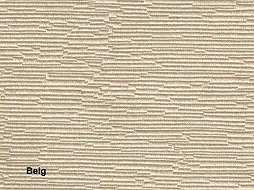 Sanz Marti Falda Camilla Otoman Redonda Mesa 110 cms - Color Beig