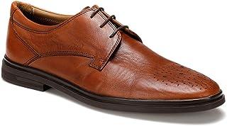 mercedes KOSTAS Moda Ayakkabılar Erkek