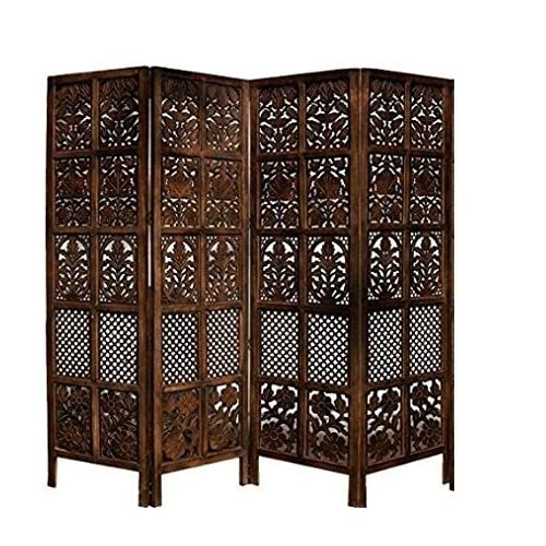 Miraculous Room Dividers Buy Room Dividers Online At Best Prices In Interior Design Ideas Tzicisoteloinfo