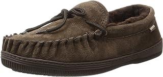 736993a08bb Amazon.ca  Lamo  Shoes   Handbags