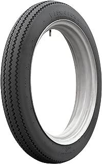 Coker Tire 63290 Firestone Blackwall 350-16