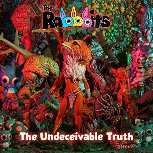 The Rabbbits