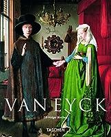 Van Eyck - Editora Taschen