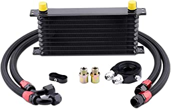 Best engine oil cooler Reviews