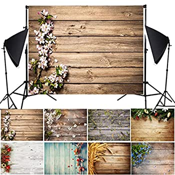 Best backdrops for photography Reviews