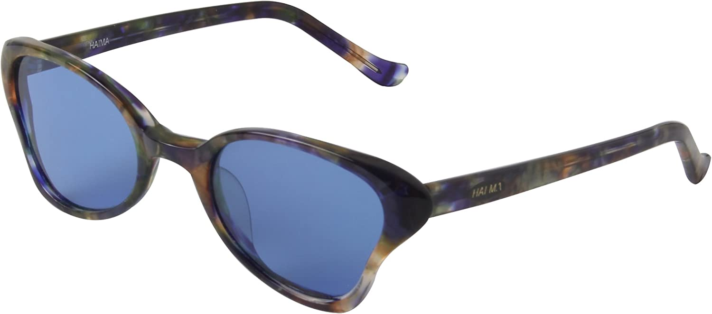 LianSan Children Sunglasses Manufacturer Translated regenerated product cat eye pol Boys Kids for