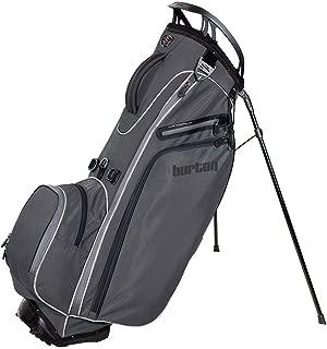 Burton Unisex CSX Stand Bag