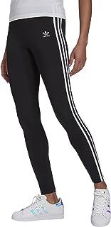 adidas Leggings Femme
