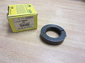 product image for Holo-Krome 15254 Clamp-Tite Collar (Pack of 5)