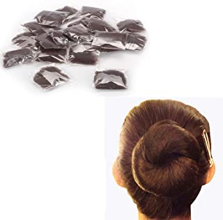 cotton hair nets