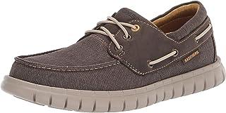 حذاء سكيتشرز 204040