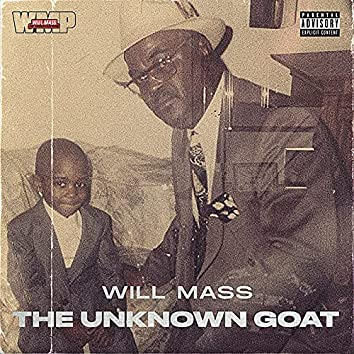 The Unknown Goat