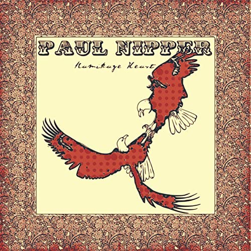 Paul Nipper