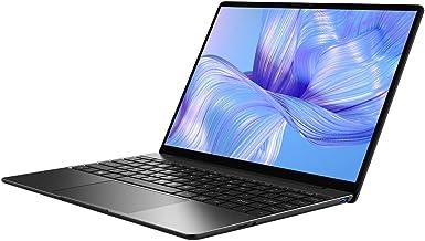 CHUWI GemiBook Pro Ordenador portatil Ultrabook 14 Pulgadas Laptop RAM 8GB RAM+256GB SSD Windows 10, Intel Cerelon J4125 h...
