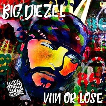 Win or Lose
