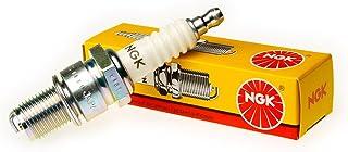 NGK BKR8E11 Zündkerze BKR 8 E11