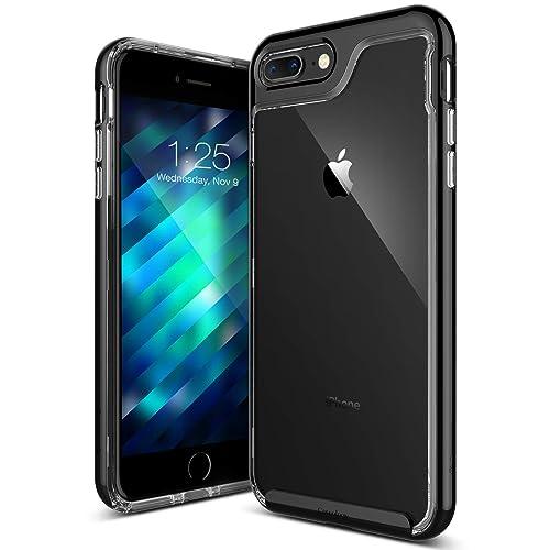 super popular 7b22e ea35b iPhone 7 Plus Drop Resistant Case: Amazon.com