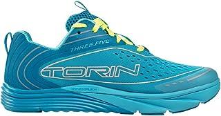 venta directa de fábrica Altra AFW1837F Wohombres Torin 3.5 3.5 3.5 Running zapatos, azul - 5.5 B(M) US  nuevo sádico