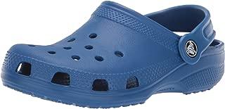 Crocs Unisex Çocuk Classic Clog K Moda Ayakkabı