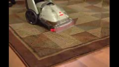 Amazon Com Bissell Deepclean Premier Full Sized Carpet