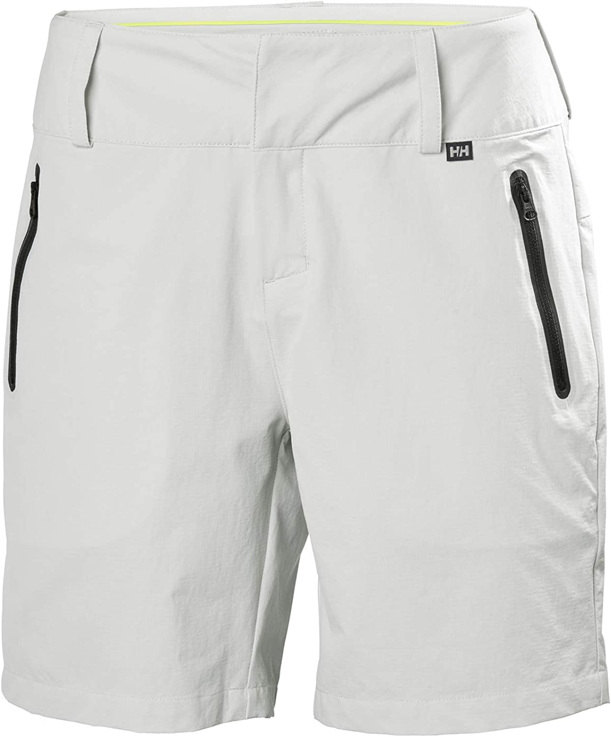 Helly Hansen Crewline Short Quickdry, Stretch and Sun Protection Shorts