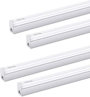 light tubes for ceilings
