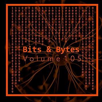 Bits & Bytes, Vol. 105